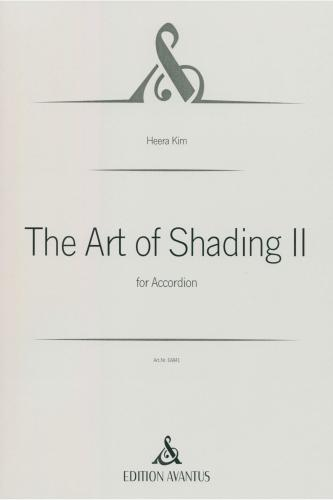 The Art of Shading II