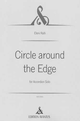Circle around the Edge