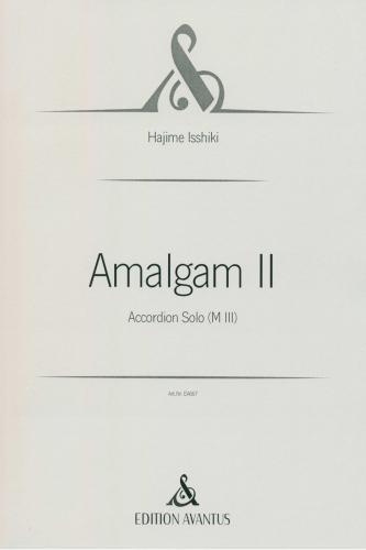 Amalgam II