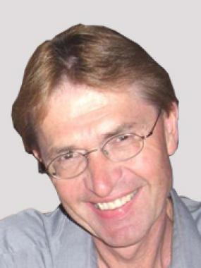 Hans Breinbauer