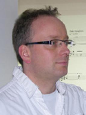 Claes J. Biehl