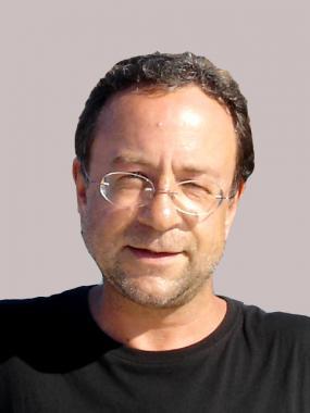 Jörg Fischötter