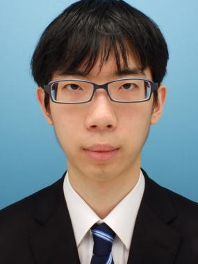 Yusuke Furusawa