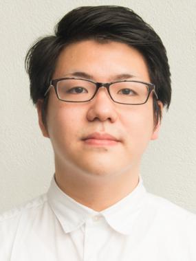 Akiyuki Higashi