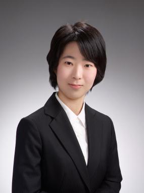 Shiho Ikemoto
