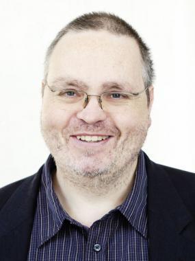 Erik Janson