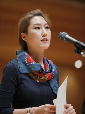 Heera Kim