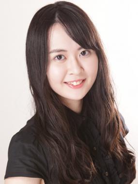Erika Kimura