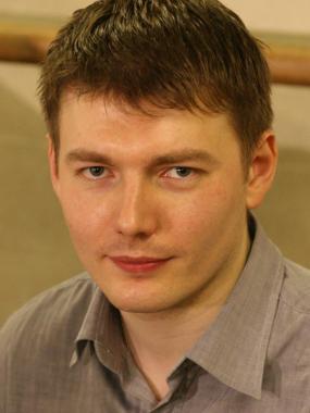 Artem Vassiliev
