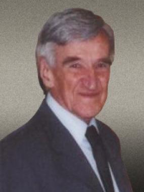 Gerhard Zeumer